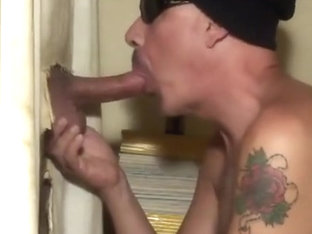 SEXY LEBANESE FELLOW - ZACK