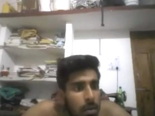 desi indian gay boy sexy cumshot