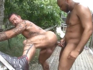 big black cock sucked empty
