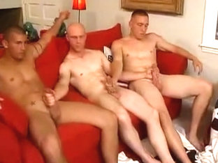 Duty soldiers trying gaysex, iag