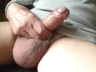 stroking for the ladies - video 62 Part 2