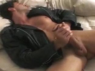 Tony Desergio Solo