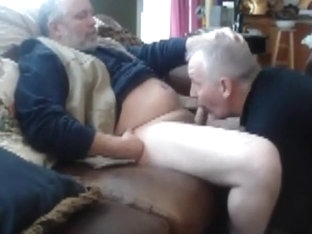 mandy bear blows her boyfriend