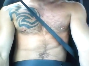 305miaboys private record 07/18/2015 from cam4