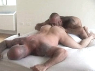 Fabulous male pornstar in incredible swallow, blowjob homo adult movie