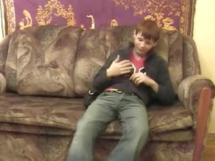 Crazy male in crazy amature, handjob gay adult video