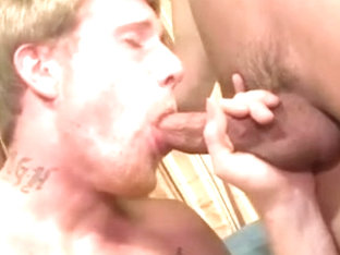 str8 hung man paid to fuck marvelous stud(fucking-rubber)