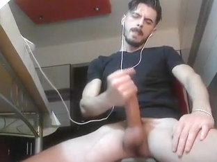 Horny male in best amature, cum shots homosexual xxx scene