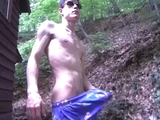 caliboi4u amateur video 07/17/2015 from cam4
