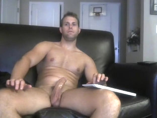 rj-smith amateur video 07/04/2015 from chaturbate