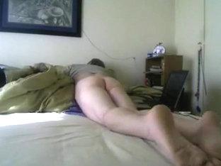 Prostate stimulation