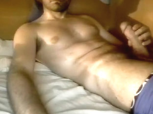 hotstud000 private record 07/19/2015 from cam4