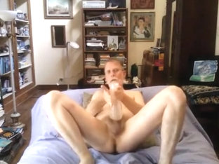 GLORIOUS PENIS SENSATIONS Part 2 of 2