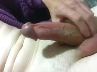 PLAY WITH MY COCK...:)