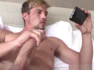 AllAustBoys deleted scene Dylan5 thick huge cock (scene removed from site)