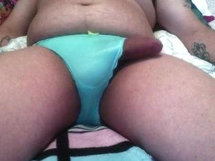 cum panties 2