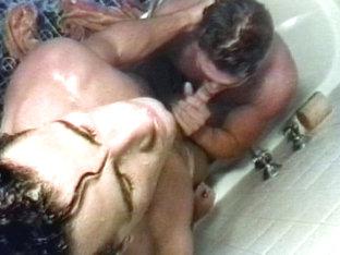 Cort Stevens & Rob Cryston in Jet Streams Scene 1 - Bromo