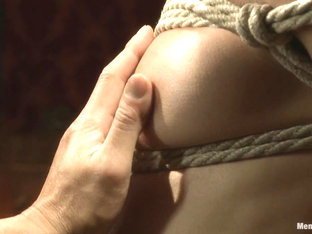 Straight French stud with a big fat uncut cock