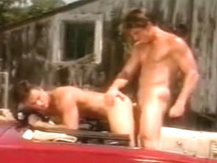 Hottest male in crazy twinks, public sex gay xxx video