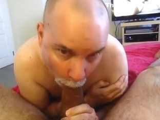 Str8 Latino Man Throws A Mean Fuck