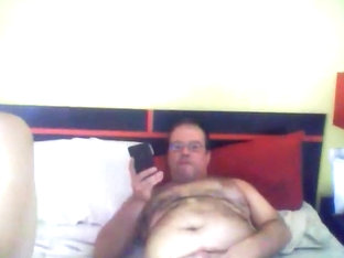 gayextrem amateur video 06/26/2015 from chaturbate