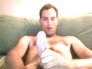 thethick9 amateur video 07/05/2015 from chaturbate