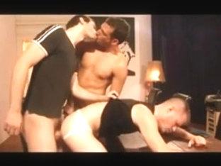 Peto Coast, Enzo Rimenez, Girl Tyessen