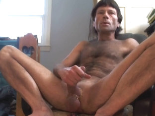 I crave my chronic masturbation sperm shooting addiction 3