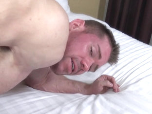 Official Beau Gay Porn Video - Str8Chaser