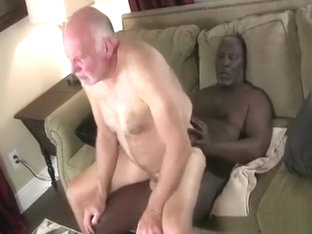 Asey and Jake fuck