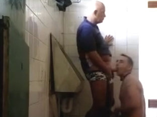 nhidden cam urinals 3 some