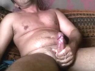 my masturbation compilation. ramrod solo male cumshots