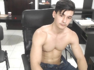 www.chbvideos.site Chaturbate boy video