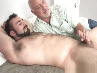 Jaxton Wheeler Serviced by Jake Cruise