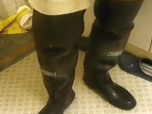 nlboots -westgate riverside waders jeans
