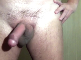HD flog whip penis and balls 2013