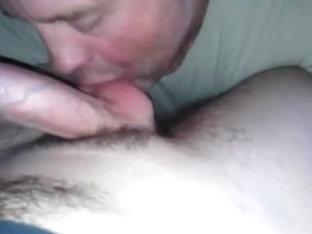 Large Ramrod Unfathomable Face Hole three