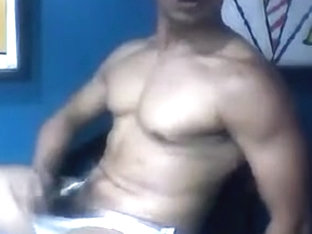 menbienn2011 private record 07/19/2015 from cam4