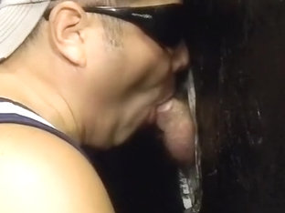 EDGING A HARD ARMY COCK IN UNIFORM