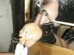 SM pang tickle pup pt 7