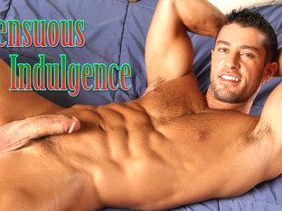 Cody Cummings in Sensuous Indulgence XXX Video