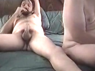 Horny male in hottest bears, str8 homosexual porn movie