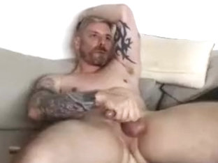 deepblue72 private record 07/11/2015 from chaturbate