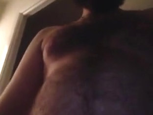Personal Cock Stroking And Cumming