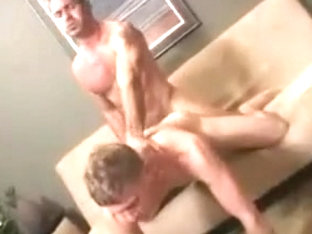 daddy EATS wazoo IN NATURE'S GARB fuck BOY-FRIEND pounding UNFATHOMABLE