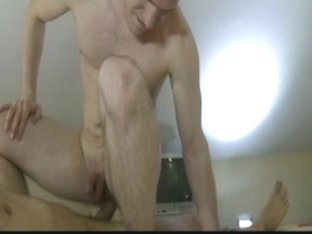 Another Czech hetero boy paid to gay fuck