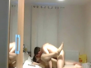 Hottest Amateur Gay record with Twinks, Brunette scenes