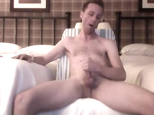 Jacking, pissing and poppers in hotel room