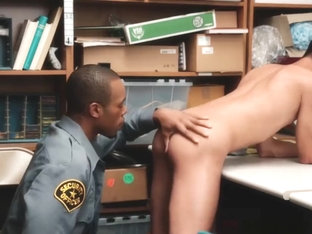 Male cop feet and gay man police fucking guy big cock first time 20 year