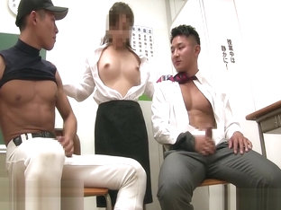 Crazy porn clip homosexual Muscle craziest , watch it